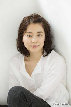 ishida-yuriko5-409x614.jpg