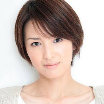michiko_kichise.jpg