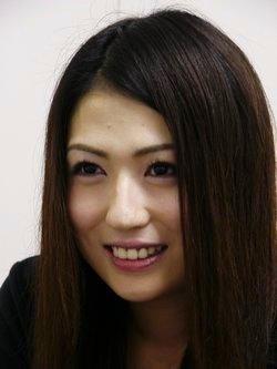takizawa001.jpg